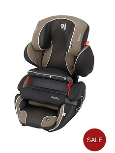 kiddy-guardian-pro2-car-seat