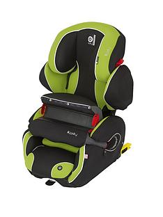 kiddy-guardianfix-pro2-car-seat