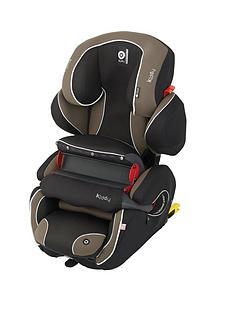 kiddy-guardianfix-pro2-car-seat