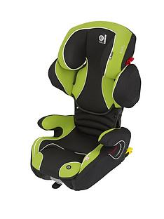 kiddy-cruiserfix-pro-car-seat