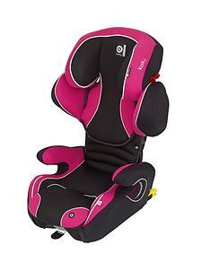 kiddy-cruiserfix-pro-car-seat