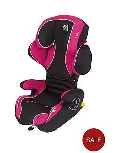 kiddy-cruiserfix-pro-goup-23-car-seat