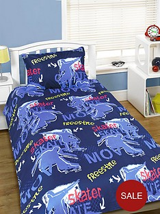 skater-duvet-cover-set