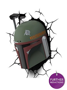 star-wars-3d-light-boba-fett