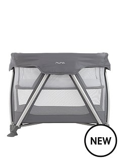 nuna-sena-mini-travel-cot