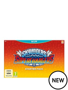 wii-u-superchargers-starter-pack