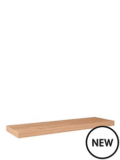 ohio-120cm-floating-shelf