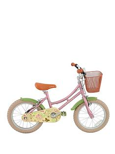 elswick-hope-girls-16-inch-heritage-bike