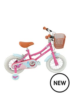 elswick-misty-girls-12-inch-heritage-bike