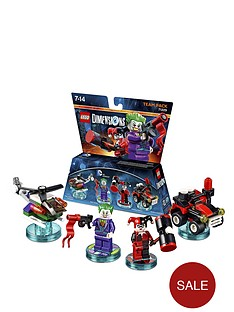 lego-dimensions-dc-jokerharley-team-pack-4-71229