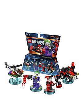 lego-dimensions-dc-jokerharley-team-pack-71229