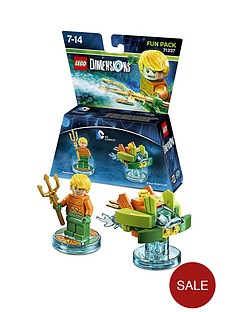 lego-dimensions-dc-aquaman-fun-pack-18-71237