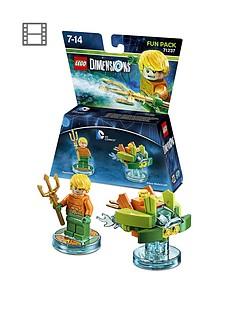 lego-dimensions-dc-aquaman-fun-pack-71237