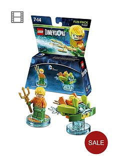 lego-dimensions-dc-aquaman-fun-pack