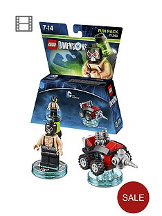 lego-dimensions-dc-bane-fun-pack