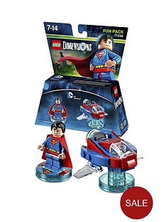 lego-dimensions-dc-superman-fun-pack