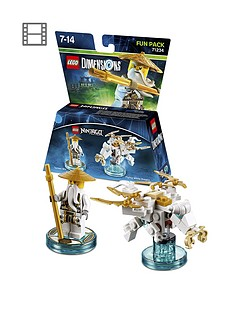 lego-dimensions-ninjago-sensei-wu-fun-pack-71234