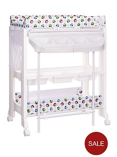 mickey-mouse-bath-changing-unit