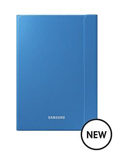 samsung-galaxy-tab-a-97-book-cover