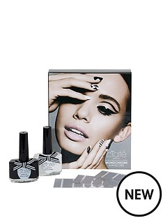 ciate-monochrome-manicure-set