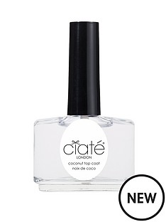 ciate-south-beach-coconut-top-coat