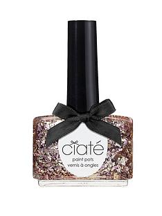 ciate-south-beach-putting-on-the-ritz