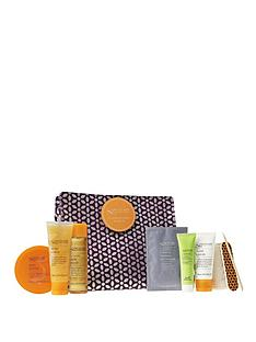 sanctuary-spa-ultimate-girls-night-in-kit