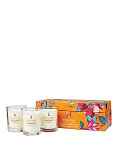 sanctuary-spa-signature-candle