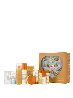 sanctuary-spa-with-love-gift-set