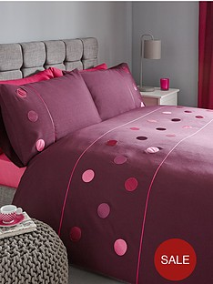 applique-circles-duvet-and-pillowcase-set