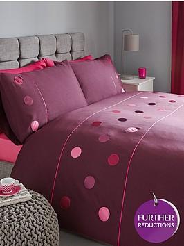 applique-circles-duvet-and-pillowcase-set