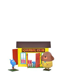 hey-duggee-squirrel-club-playset