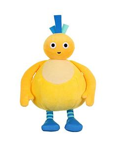 twirlywoos-talking-chick-soft-toy