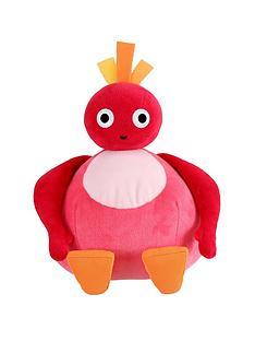 twirlywoos-talking-toodloo-soft-toy