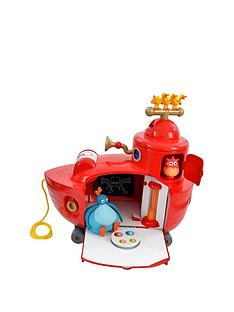 twirlywoos-big-red-boat-playset
