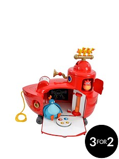 twirlywoos-big-red-boat-playset