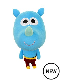 hey-duggee-talking-tag-soft-toy