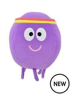 hey-duggee-talking-bettie-soft-toy