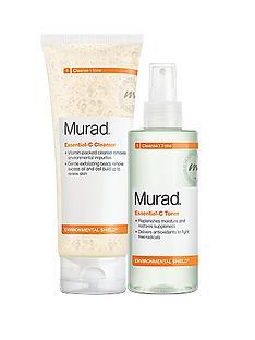 murad-essential-c-cleaner-and-toner-duo