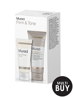 murad-firm-and-tone-duo-and-free-murad-flawless-finish-gift-set