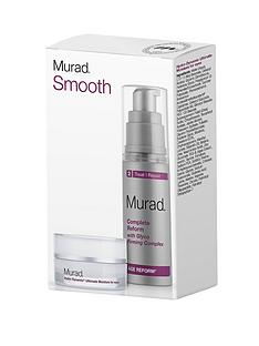 murad-free-gift-age-reform-smooth-duo-and-free-murad-gift-worth-pound55