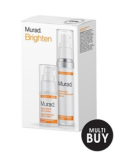 murad-environmental-shield-brighten-duo-and-free-murad-flawless-finish-gift-set