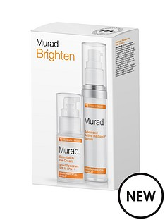 murad-environmental-shield-brighten-duo
