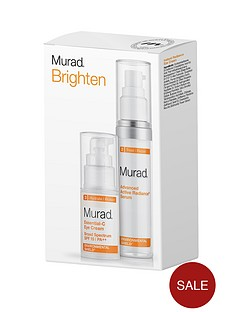 murad-environmental-shield-brighten-duo