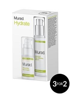 murad-resurgence-hydrate-duo