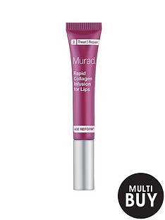 murad-rapid-collagen-infusion-for-lips-and-free-murad-flawless-finish-gift-set