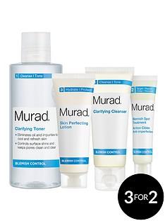 murad-exclusive-blemish-kit