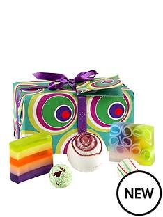 bomb-cosmetics-bath-bomb-funkadelic-gift-set