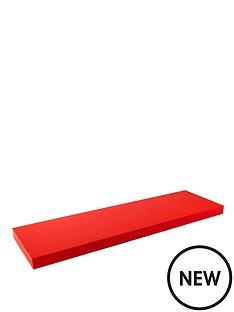 ohio-coloured-deep-60-cm-floating-shelf
