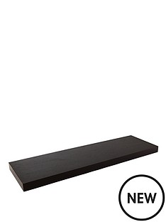ohio-deep-120-cm-floating-shelf